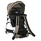 Chicco Caddy Knapsack Beige