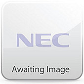 NEC Replacement lamp for VT480; VT490; VT491; VT580; VT590; VT595; VT695