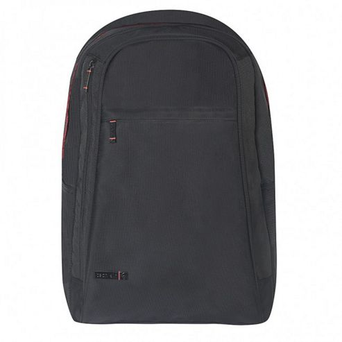 Techair Z Series Z0701V3 Backpack (Black) for 15.6 inch Laptops