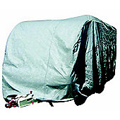 Equip Caravan Cover XXL