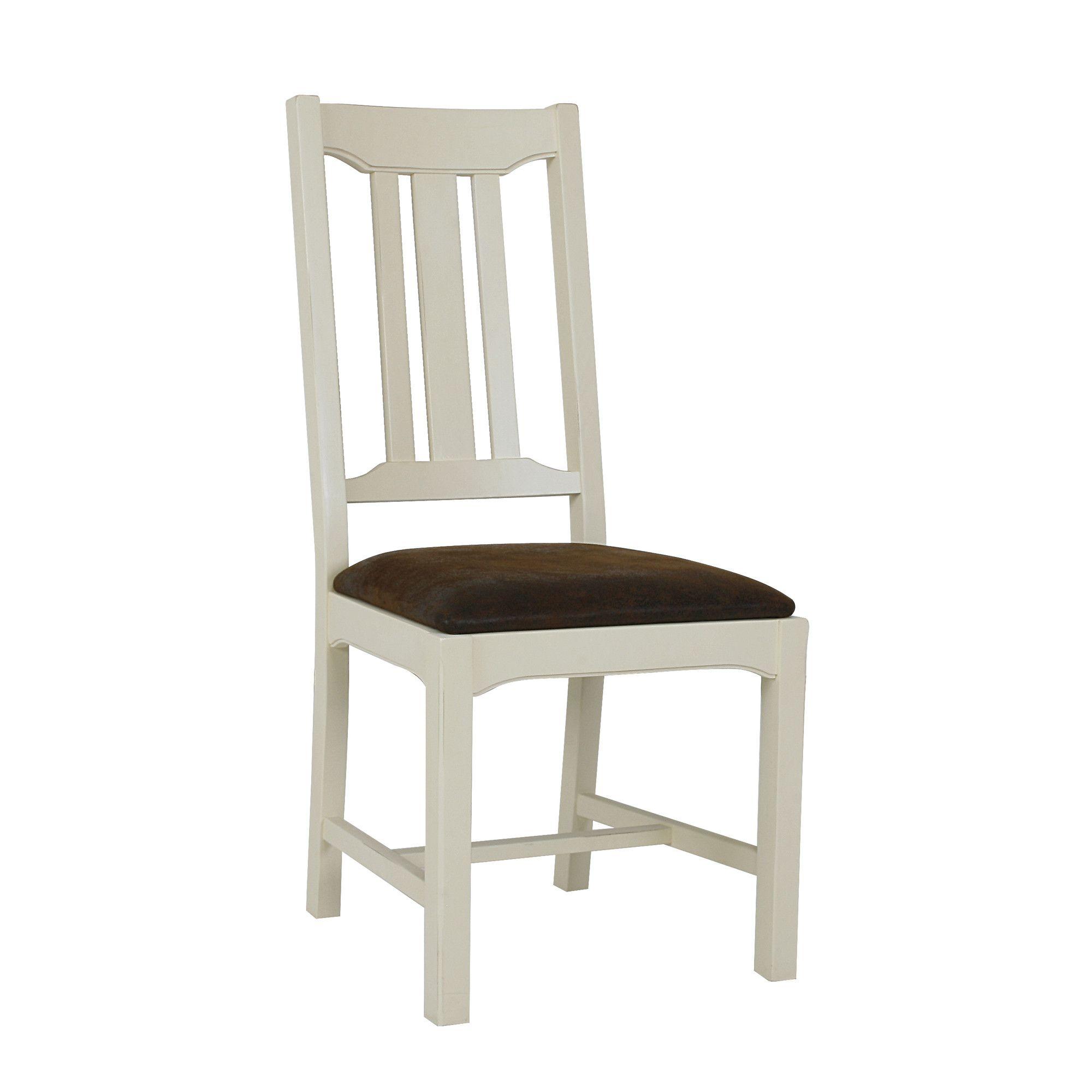 Alterton Furniture WPM Oak Dining Chair (Set of 2)