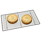 Go Cook Cooling Rack, 46x26cm