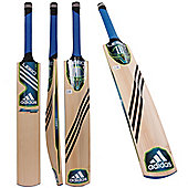 Adidas Libro Pro Junior Grade 1 English Willow Cricket Bat