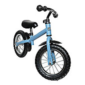 Safetots Ultimate Balance Bike Blue