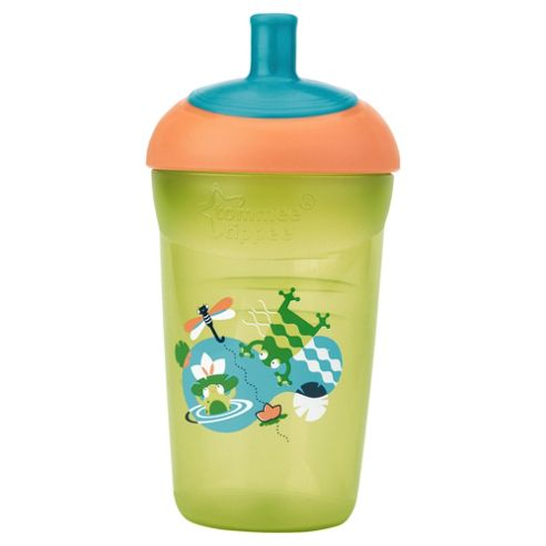 Tommee Tippee Explora Active Sporty 360ml 12 months+