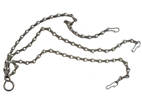 Home Hardware Hbc20/3 Hanging Basket Chain 3leg 2016in