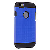 Pro-Tec iPhone 6 Rugged Case - Blue