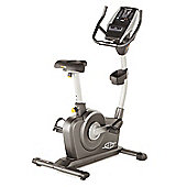 NordicTrack U100 Cycle Exercise Bike