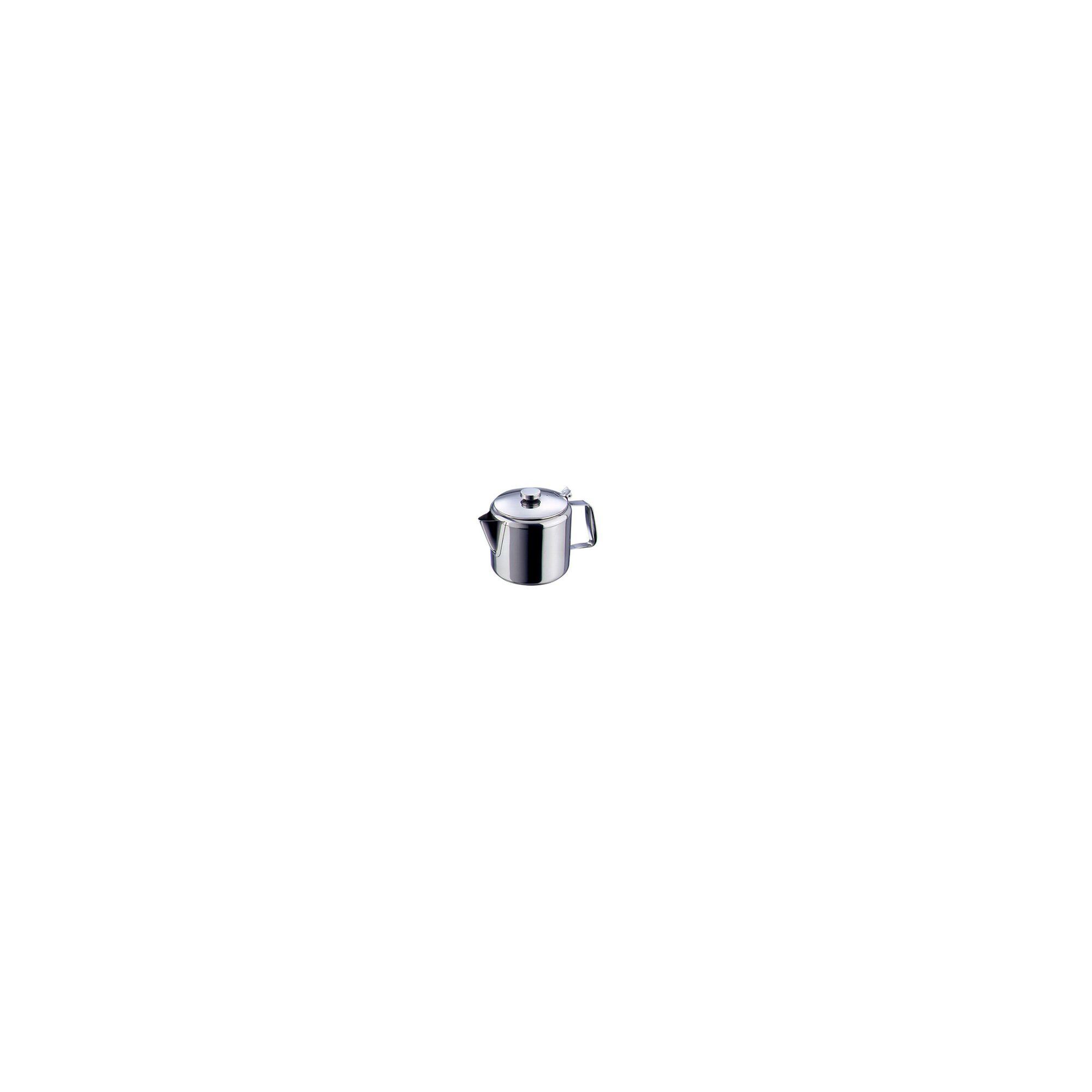 Zodiac 11031 Sunnex Teapot S/S 20Oz