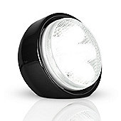 MiniSun Compact SAD Light in Gloss Black