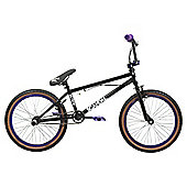 "Scandal Block 20"" BMX Bike, Designed by Raleigh"