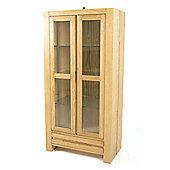 Elements Eton Display Cabinet