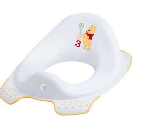Buy Disney Baby Toilet Trainer Seat Wtp From Our Toilet