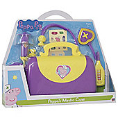 Peppa Pig Nurse Peppa Case