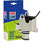 Juwel Powerhead 280