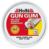 Holts Gun Gum Putty