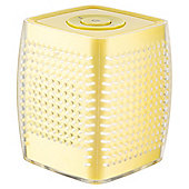 Tesco BT1401R Bluetooth Speaker Yellow