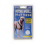 Non Pull Harness (Large)