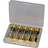 60A Ice Fuse 5 Pack