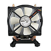 Arctic Cooling Freezer 7 Pro Rev 2 Fan CPU Cooler for Intel and AMD