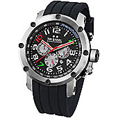 TW Steel Gandeur Tech Mens Chronograph Watch - TW608