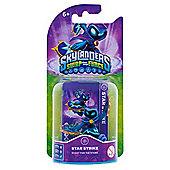 Skylanders Swap Force Single Character : Star Strike
