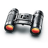 Silva Pocket 8 Binoculars 8X21 Fully coated 880821