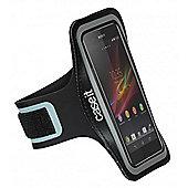 Sony Xperia Z Armband Pouch