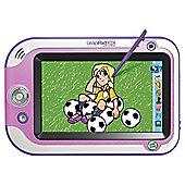 LeapFrog LeapPad Ultra XDi Pink Tablet