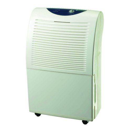 Meaco 30 Litre Commercial Dehumidifier