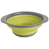 Outwell Collapsible Bowl L Green