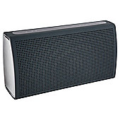 Tesco BT1403S Bluetooth Speaker Slate