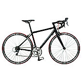 Avenir Race 700c Road Bike, 55cm Frame, Designed by Raleigh