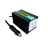 Maplin 150W 24V Inverter