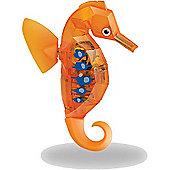 Aquabot Seahorse - Orange