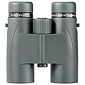 Opticron Adventurer Waterproof 8x32 Binoculars Green