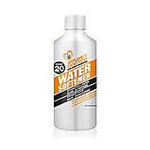 Appliance Doctor AD60GB 60g Anti-Scale Water Softener