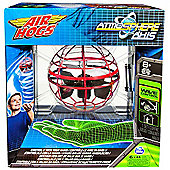 Air Hogs Atmosphere Axis - Wave Control - Spinmaster