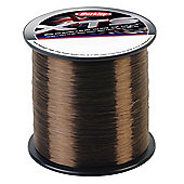 Berkley Mono XTS Line 4lbs, 0.20mm, 1828m/2000yd