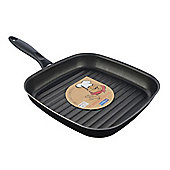 Penderford P185 Bronze Griddle Pan 28Cm