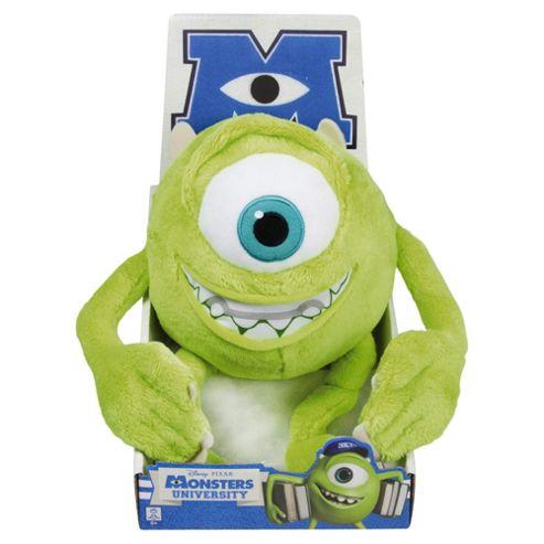 Monster University 10