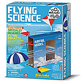 Flying Science 03292 - Great Gizmos