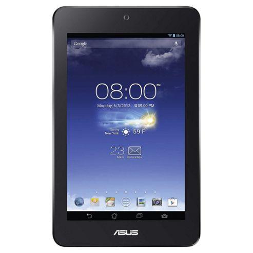 ASUS MeMO Pad HD (ME173X), 7