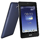 "ASUS MeMO Pad HD 7 (ME173X) 16GB 7"" WIFI - Blue"