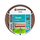Gardena Classic 30m Garden Hose