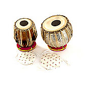 Percussion Plus PP1101 Tabla Drums