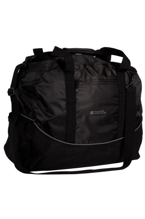 Active Holdall 65 Litres