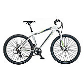 Experience Sport Disc - Mountain Bike
