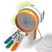 Crayola Mini Sketcher Projector