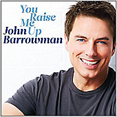You Raise Me Up - John Barrowman